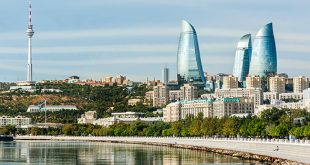 ISODA Gearing Up for Baku Summit