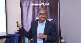 Jaganathan Chelliah, Director, Marketing, Western Digital India elaborates on the specific GTM gameplan for each segment